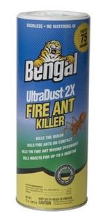 Productos De Bengali 93650 Ultra Asesino De Hormiga De Fuego