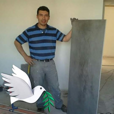 Maestro Instalador De Ceramica, Porcelanato,marmol,piso Flot