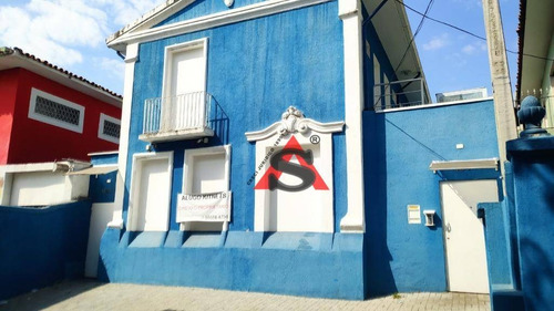 Imagem 1 de 12 de Kitnet Com 1 Dormitório Para Alugar, 20 M² Por R$ 1.480,00/mês - Vila Mariana - São Paulo/sp - Kn0066