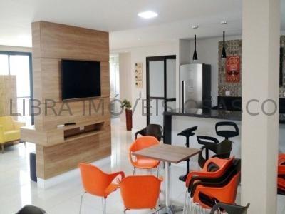 Ref.: 8567 - Apartamento Em Osasco Para Venda - V8567