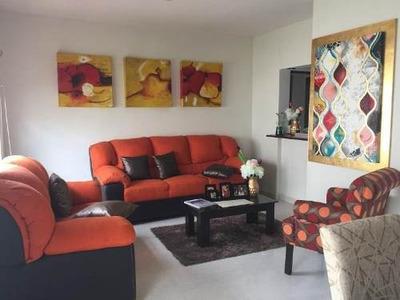 Casa Sola En Renta Fracc Montereal
