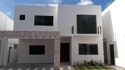 Casa En Condominio En Renta En Región 503, Benito Juárez, Quintana Roo