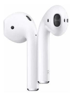 Air Pod Original Apple