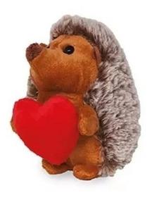 Porco Espinho Love Pp