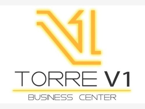 Oficina Comercial En Venta Torre V1 Business Center