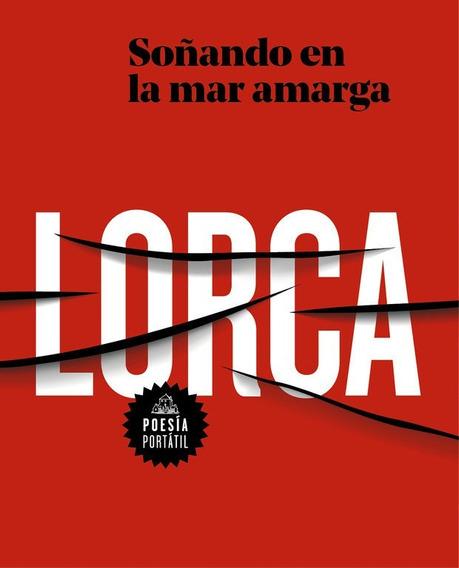 Soñando En La Mar Amarga - Federico García Lorca
