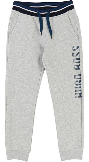 Hugo Boss Pantalon De Pants Para Niño