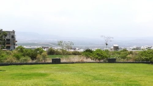 Terreno En Venta Zibata Querétaro