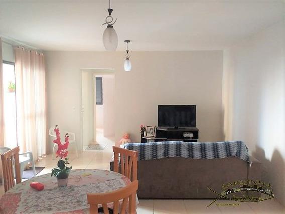 Apartamento - Ref: Olx1127