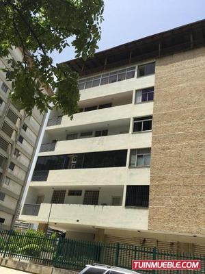 Apartamentos En Venta 18-7423 Rent A House La Boyera