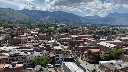 Arriendo Apartaestudio Medellin Antioquia