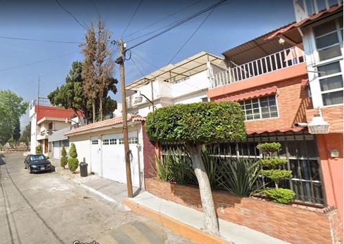 Imagen 1 de 7 de Preciosa Casa En Coacalco Excelente Oportunidad. Jlge