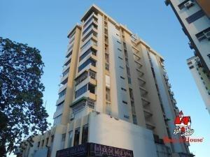 Apartamento Venta Maracay Mls 20-4423 Ev