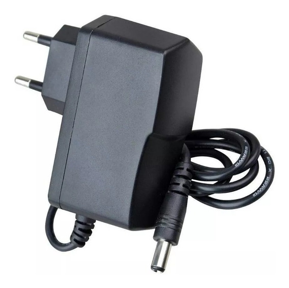 1 Fonte De Energia 5v 2a Super Barato P4 P/ Tv Box