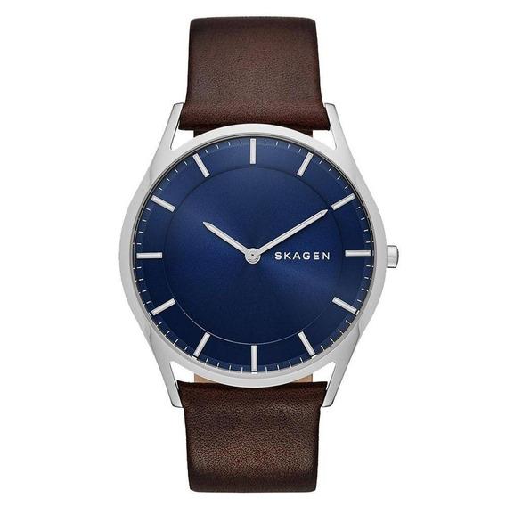 Relógio Skagen Holst - Skw6237/0an
