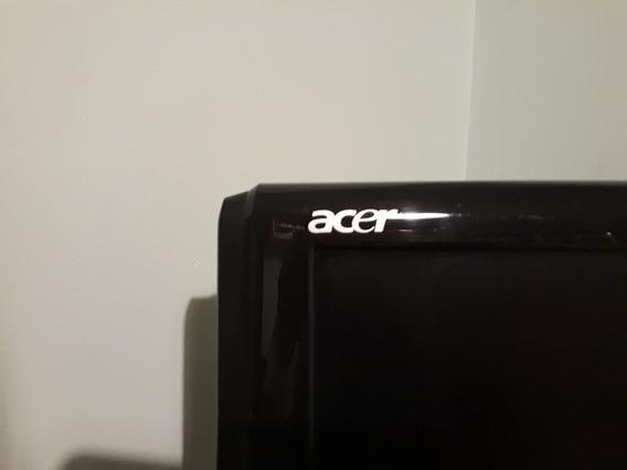 Computador Acer (não Entrego)