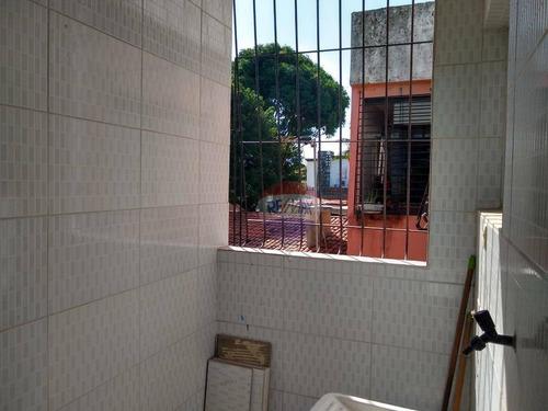 Casa Com 3 Dormitórios À Venda, 71 M² Por R$ 160.000,00 - Pau Amarelo - Paulista/pe - Ca0391