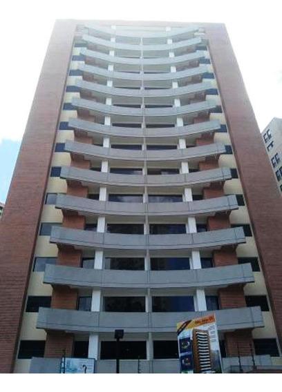 Apartamento En La Bonita #19-14004