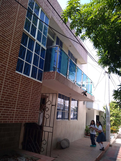 Vende Casa Urba Playa - Puerto Colombia