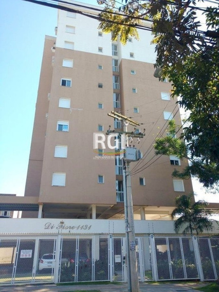 Apartamento - Partenon - Ref: 435735 - V-cs36007354