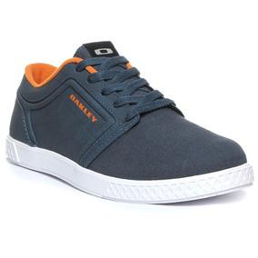Zapatos Marca Oakley Deportivos Original Nuevo