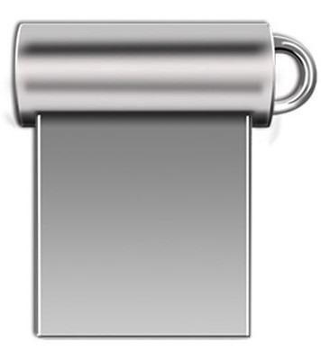 Pendrive Pen Drive Flash Disk 32 Gb De Memória Mini Micro