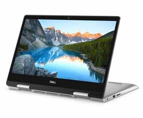 Notebook Dell Especial Edition (prata)