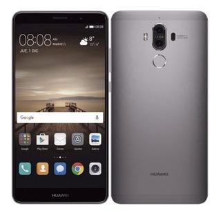 Smartphone Huawei Mate 9 1 Sim Lte 5.9
