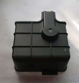 Caixa Bateria Rd 135 Original