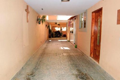 Casa En Venta Portales Norte
