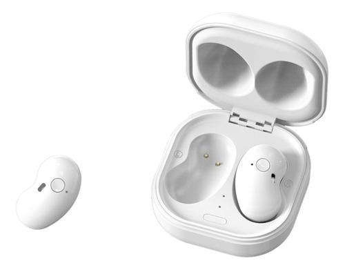 Audifonos Bluetooth 5.0 Manos Libres Tws Original Fralugio