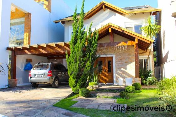 Casa - Ca00847 - 68149865