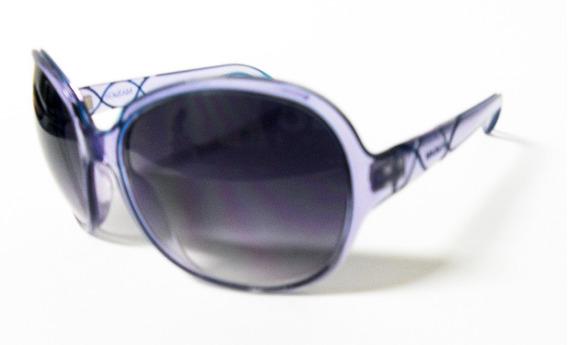 Óculos De Sol Max & Co Gcl9c 75_s
