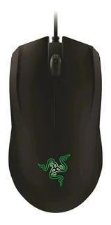 Mouse Razer Abyssus Essential Chroma