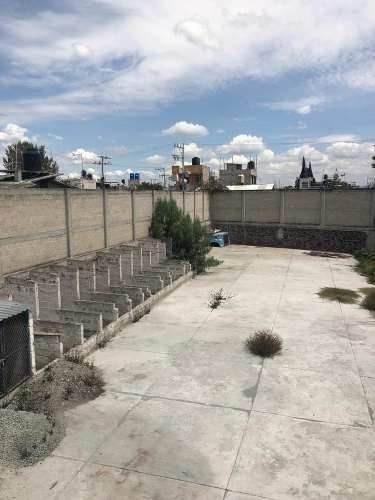 Terreno - Ampliación Guadalupe Victoria Id 306590