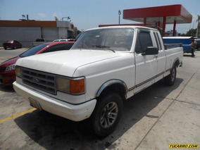 Ford F-150 Pick-up