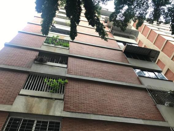 Apartamento En Venta #19-17592 José M Rodríguez 0424-1026959