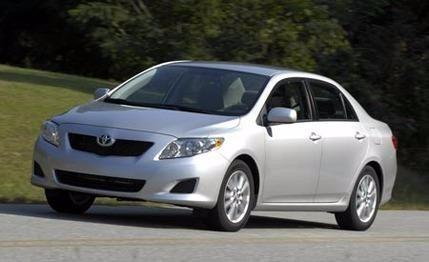 Sucata Toyota Corolla 1.8 16v ( Pra Retirada De Peças)