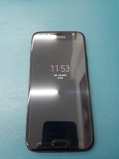 Samsung J7 Pro Versión De 32gb Dual Sim
