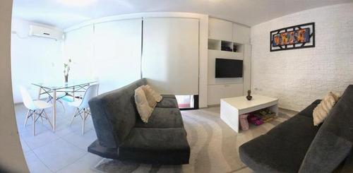 Casa Duplex En  Claros Del Bosque