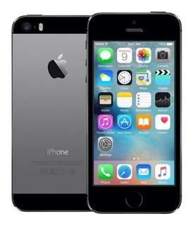 iPhone 5s Para Retirada De Peça - À Vista