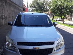 Chevrolet Ltz Ltz 1.4 Completo