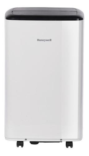 Aire Acondicionado Portátil Honeywell 10 Mil Btu 3 En 1