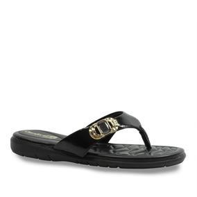 c735e0074 Chinelos Comfortflex 1540401 - Sapatos com o Melhores Preços no ...