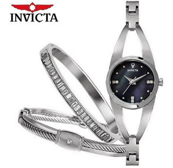 Relógio Invicta Gabrielle Union 23311