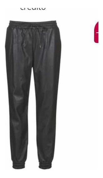 Pantalón Dama Joggers Michael Kors
