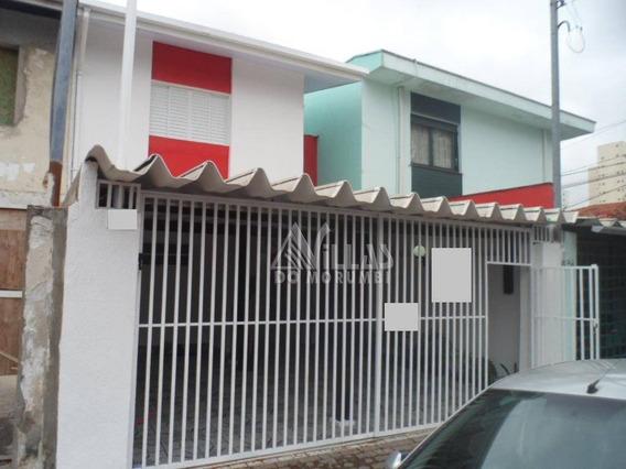Campo Belo Imóvel Comercial - So0535