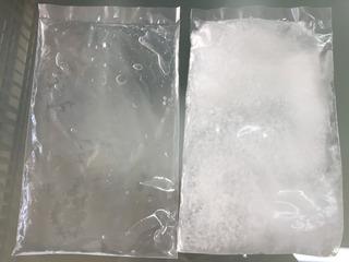 Gel Refrigerante 300 Grs