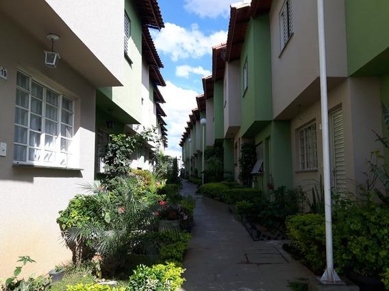 Sobrado Itaquera Condomínio Fechado.