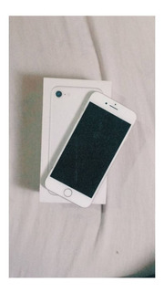 iPhone 8 Blanco 64gb